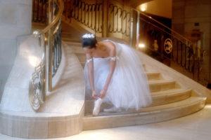 OTTAWA/ KANATA / STITTSVILLE / BARRHAVEN / ORLEANS / BALLET DANCE PHOTOGRAPHER.