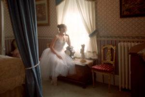 NEPEAN PROFESSIONAL BALLET PHOTOGRAPHER JEFF RYAN PHOTOGRAPHY OTTAWA.