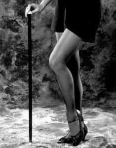 OTTAWA MALABAR DANCE WEAR CLOTHING BY JEFF RYAN PHOTOGRAPHY OTTAWA