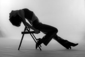 KANATA DANCE MOVEMENTS PHOTOGRAPHER JEFF RYAN PHOTOGRAPHY.