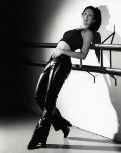 PROFESSIONAL JAZA/BALLET PHOTOGRAPHER JEFF RYAN