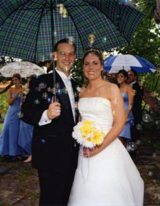 OTTAWA EXPERIMENTAL FARM WEDDING PHOTOGRAPHY https://jeffryan-photography.com/gallery/weddings/