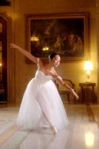 OTTAWA/KANATA / STITTSVILLE / BARRHAVEN / ORLEANS PROFESSIONAL BALLET DANCE SCHOOL PHOTOGRAPHER JEFF RYAN STUDIO