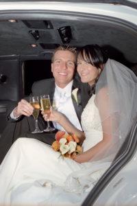 OTTAWA LIMOUSINE PHOTOGRAPHY https://jeffryan-photography.com/gallery/weddings/